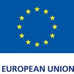 EU-150x150