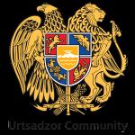 Urtsadzor-eng-300x300.png